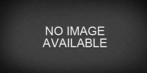 MLS# 19012328: 3913 LASALLE WOODS, LaSalle, Canada