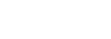 Re/Max Preferred Reality
