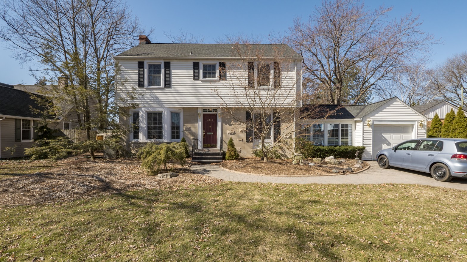 3373 church st south windsor home for sale whats happening our latest windsor home for sale at 3373 church st located in south windsor which offers 4 bedrooms 3 baths and a great amount of living space for solutioingenieria Gallery