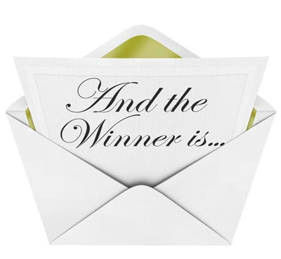 Congratulations to Our Fingerling Giveaway Winner!